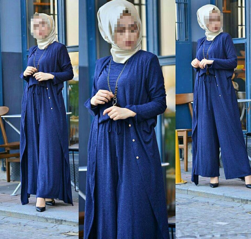 بالصور موديلات حجابات تركية , احدث موديلات حجاب تركيه 5641 9