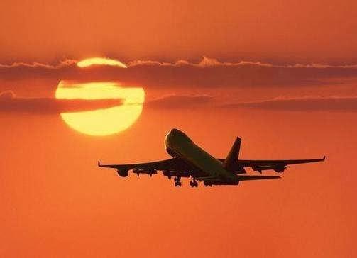 بالصور صور عن السفر , اجمل صور عن السفر 5646