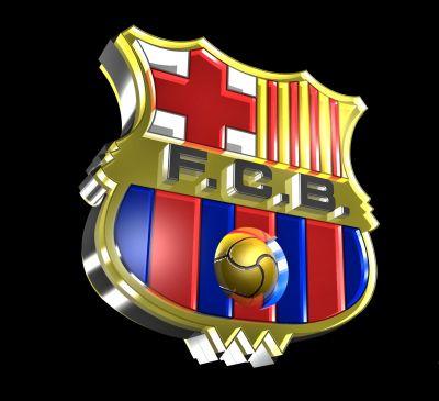 كرة القدم الدوري الاسباني