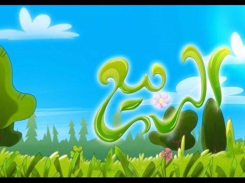 بالصور شعر عن الربيع , ابيات شعرية عن فصول السنه 5773 2