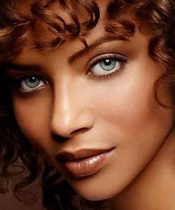 بالصور اجمل نساء افريقيا , جمال بنات القارة الافريقية 5774 2