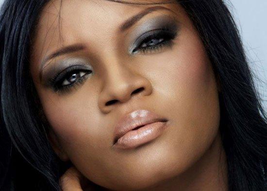 بالصور اجمل نساء افريقيا , جمال بنات القارة الافريقية 5774 3
