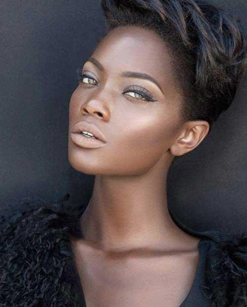 بالصور اجمل نساء افريقيا , جمال بنات القارة الافريقية 5774 5