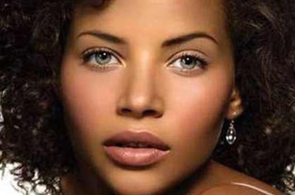 بالصور اجمل نساء افريقيا , جمال بنات القارة الافريقية 5774 6