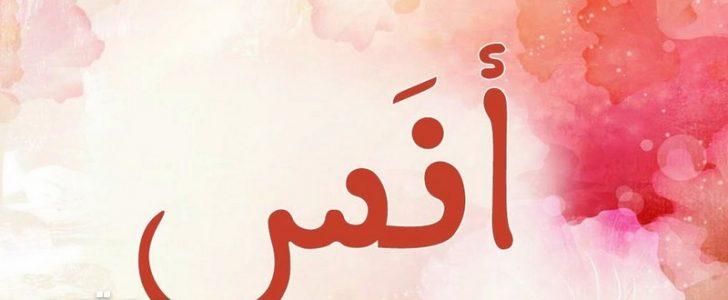 صورة اسماء ذكور , القاب حلوة للاولاد