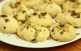 صور حلويات عربية , اجمل وصفات حلويات عربية