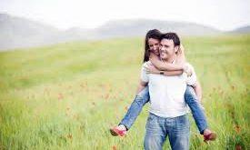 صور كيف تجعلين الرجل يحبك ويتعلق بك , كيف تحصلي علي قلب حبيبك
