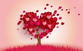 صور كلمات جميلة عن الحب , اجمل الكلمات عن الحب