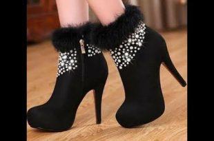 صوره اجمل احذية , احذية شيك و انيقة