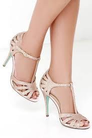 بالصور اجمل احذية , احذية شيك و انيقة 200 4
