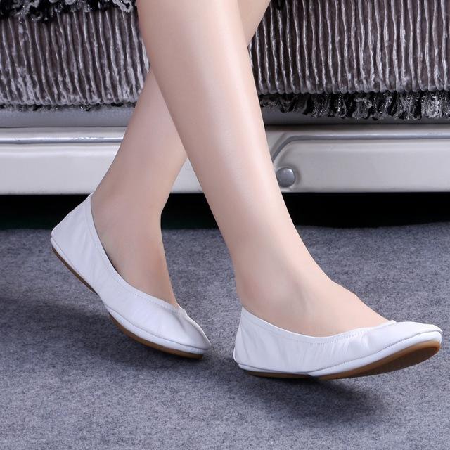 بالصور اجمل احذية , احذية شيك و انيقة 200 7