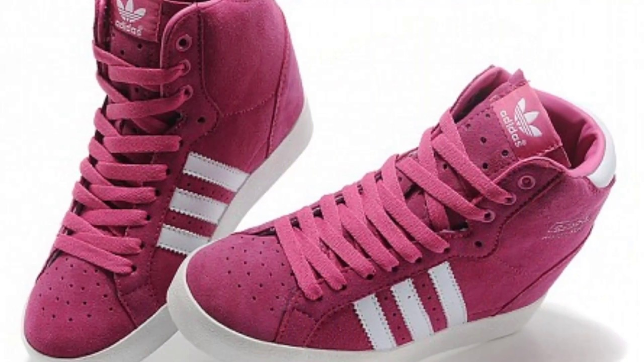 بالصور اجمل احذية , احذية شيك و انيقة 200 8