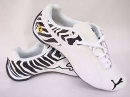 بالصور اجمل احذية , احذية شيك و انيقة 200 9