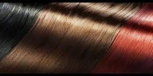 صوره صبغات شعر طبيعية , كيف تصبغين شعرك