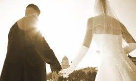 صوره حلمت اني تزوجت وانا عزباء , تفسير حلم الزواج للعزباء
