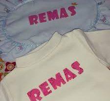 صوره ما معنى اسم ريماس , اجمل اسم للبنات ريماس