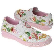 صور احذية اطفال بنات , اجمل الاحذية للبنات
