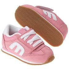6e683f1c6 صور احذية اطفال بنات , اجمل الاحذية للبنات. احذية نسائية , اجمل الاحذية  للفتيات