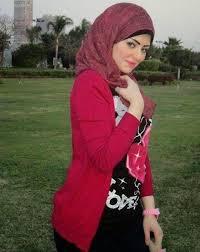بالصور صور بنت مصر , بنات مصر وطعامتهم وجمالهم 2291 10