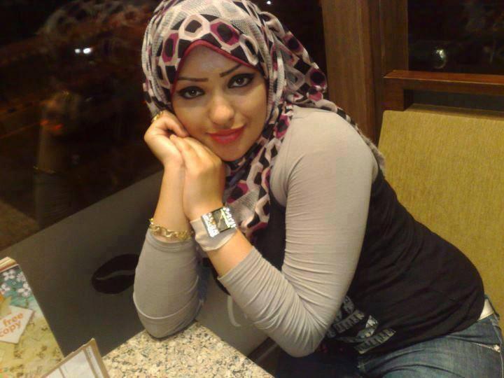 بالصور صور بنت مصر , بنات مصر وطعامتهم وجمالهم 2291 8