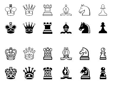 بالصور رموز ومعاني , رموز ومعاني من ستة احرف 2292 1