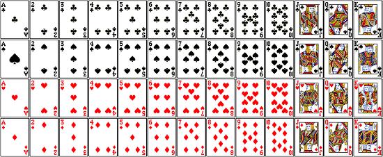بالصور رموز ومعاني , رموز ومعاني من ستة احرف 2292