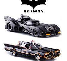 صورة سيارات باتمان , باتمان كرتون للاطفال والكبار وله عربيه بشكل خاص