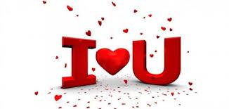 بالصور كلام حب ورومانسية , الحب هو الحياة 2325 2