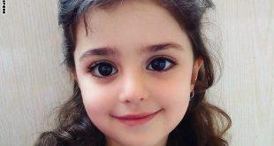 صوره اجمل طفلة في العالم , الاطفال ملائكة الرحمن في هذا العالم