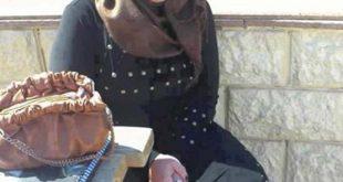 صوره مزز مصر , المزز كلمة تقال علي النت الجميلة شكل وجسما وشعرا الموزة يعني