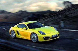 صورة افضل صور سيارات , لكل شخص ذوق في اختيار السيارة التي يريدها