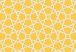 بالصور زخرفة اسلامية , ماهي الزخارف الاسلامية 2624 2 110x75