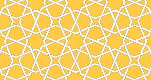 صوره زخرفة اسلامية , ماهي الزخارف الاسلامية