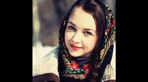 بنات سوريات , سوريا بلد الجمال