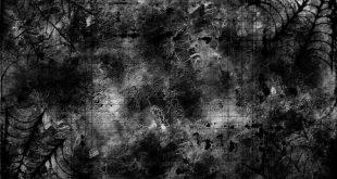 صورة خلفيات اسود , صور خلفيات سوداء 3724 10 310x165