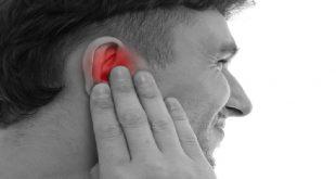علاج التهاب الاذن , طرق علاج التهاب الاذن