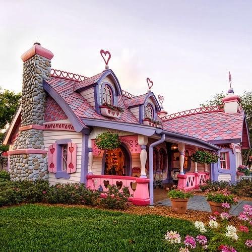 صورة صور منازل , تصميمات منازل روعه
