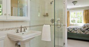 صوره تصميم حمامات , اروع تصميمات الحمام