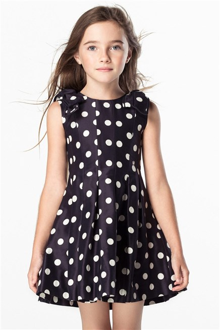 6e13b4e6c صور ملابس اطفال , ملابس شيك وجميله للاطفال - قصة شوق