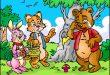 بالصور قصص اطفال مصورة قصيرة جدا جدا , قصص مصوره جميله ورائعه للاطفال 3946 10 110x75