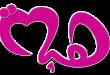صور معنى اسم هبة , المقصود باسم هبه