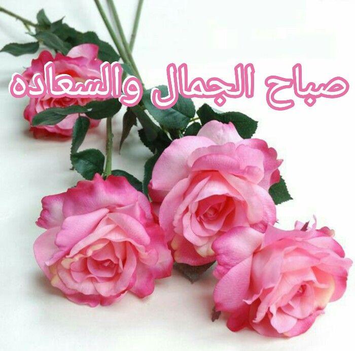 بالصور كلام صباح الخير للجميع , صور صباح الخير روعه 3960 7