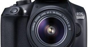 صور كاميرا تصوير , احدث انواع كاميرات التصوير