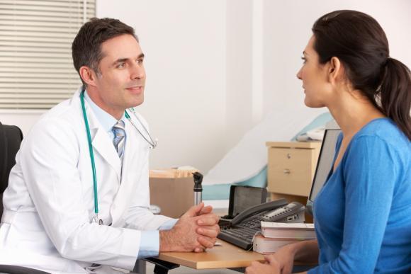 صورة قصتي مع الدكتور , قصتي المثيرة مع الدكتور