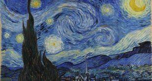 صور لوحات فنية , صور لوحات فنية رائعة