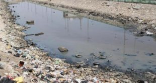 اسباب تلوث الماء , اضرار تلوث الماء