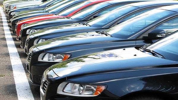 صورة اسعار السيارات الجديدة فى مصر 2019 , سيارات مميزه وحديثه