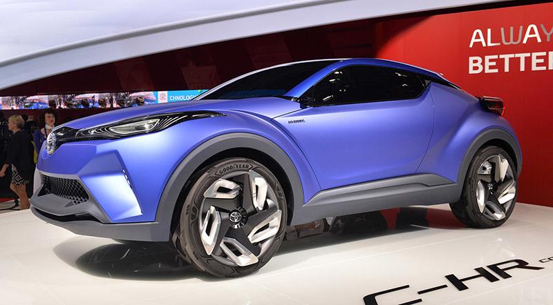 صورة تصميم سيارات , تصميمات سيارات مميزه ورائعه