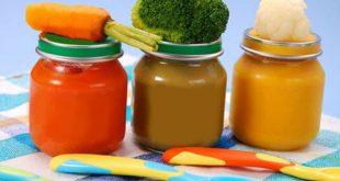 صوره طعام الاطفال , افضل الاطعمه للاطفال