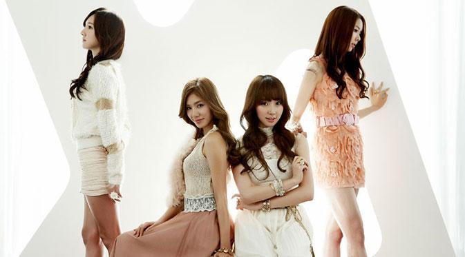 بنات كوريات كشخه اجمل البنات الكوريات قصة شوق